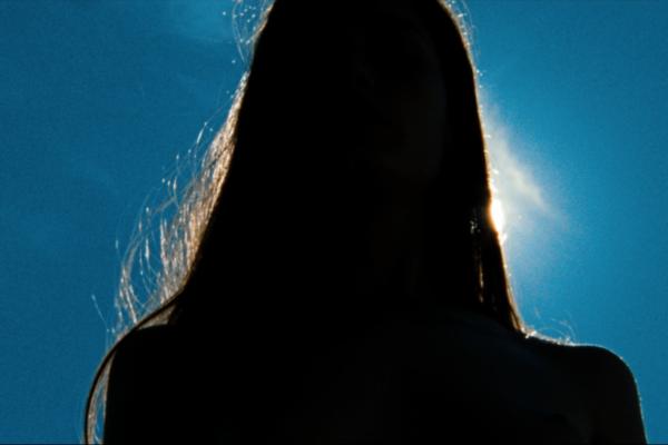 Małe śmierci. Kino Hélène Cattet i Bruna Forzaniego