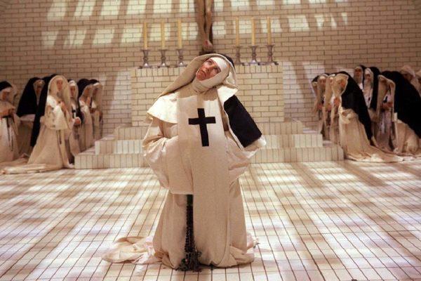 Dziwki i zakochane kobiety – o bohaterkach filmów Kena Russella