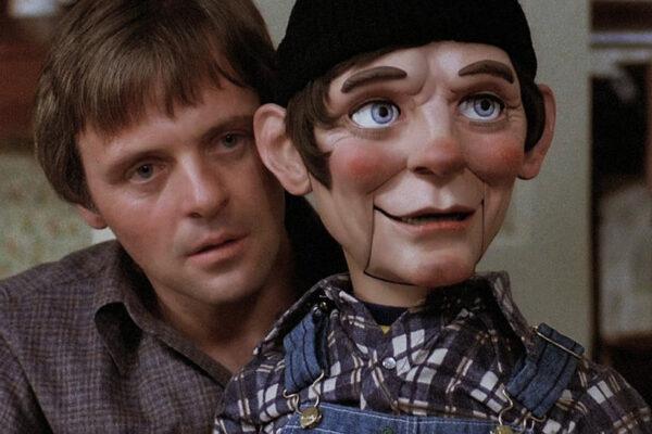 Nie tylko Laleczka Chucky. Jak straszą nas lalki z horrorów?
